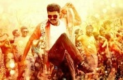 Mersal box-office collection Day 3: Vijay's film inching towards Rs 100 crore