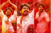 Mersal box-office collection Day 4: Vijay's film grosses Rs 100 crore