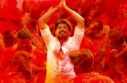 Mersal is a blockbuster: Thank you for standing by me and the film, says Vijay
