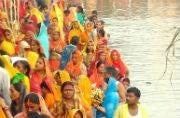 Chhath Pooja 2017: As the celebrations begin, here are 5 scientific facts about the festival you must know