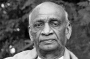 Remembering Sardar Vallabhbhai Patel: Interesting facts about the 'Iron Man of India'