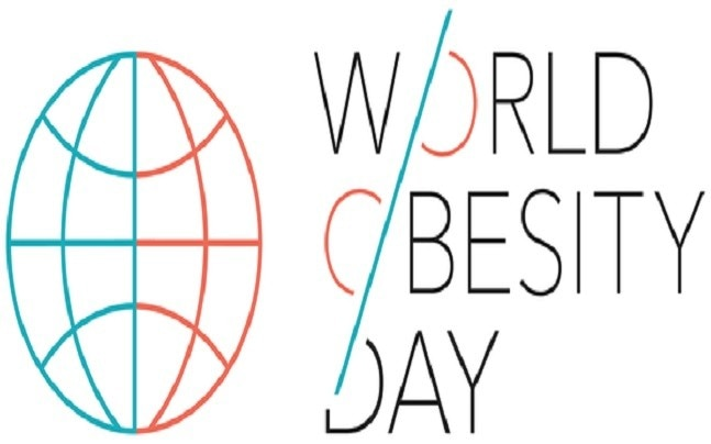 World Obesity Day 2017