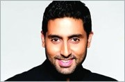 Abhishek Bachchan to play rugby coach in Nila Madhab Panda's next?