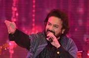Omar Abdullah, Adnan Sami get into full-blown Twitter spat over Kashmir concert