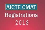 AICTE CMAT Registration 2018: Begins today at aicte-cmat.in, know how to apply