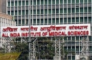 7th Pay Commission: AIIMS resident doctors to go on hunger strike from today against improper implementation