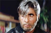 Happy Birthday Amitabh Bachchan: 75 unforgettable dialogues from the Shahenshah of Bollywood