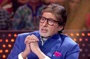 Amitabh Bachchan all set to wrap up Kaun Banega Crorepati 9, hopes love continues