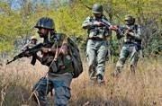 3 children killed, 8 civilians injured in Pakistan Army firing in J-K's Poonch