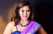 Bigg Boss 11: Controversy queen Arshi Khan is married, has ten cases against her?