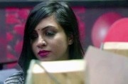 Bigg Boss 11: Self-confessed seduction queen Arshi Khan talks about her London-based boyfriend