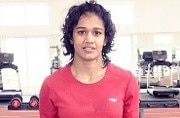 #MondayMotivation: This is what Babita Phogat eats to be the powerpuff girl that she is