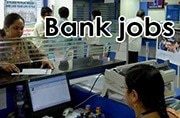 623 Assistant vacancies at RBI: Attractive salary, apply now!