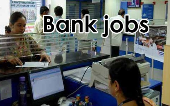 200 vacancies available for Credit Officer post