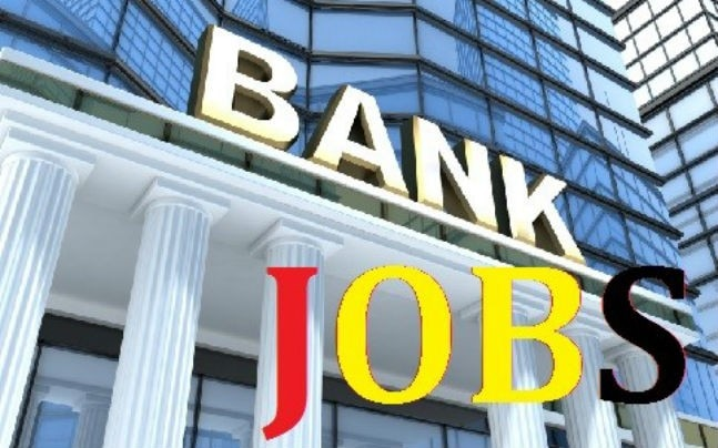 Work with RBI as a Chief Financial Officer