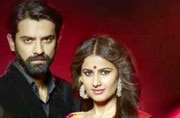 Here's what Barun Sobti has to say about Iss Pyaar Ko Kya Naam Doon going off air