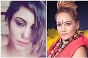 Bigg Boss 11 Day 2 analysis: Arshi Khan flirts with Luv Tyagi; Shivani Durgah reveals her true colours