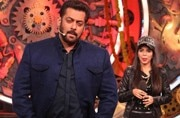 Bigg Boss 11 Day 21 analysis: When Salman Khan met cringe-pop sensation Dhinchak Pooja