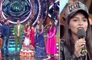 Bigg Boss 11 Day 21 preview: Housemates welcome Rubina Dilaik, Arjun Bijlani, Rashami Desai and others from Colors' family; Dhinchak Pooja enters the house