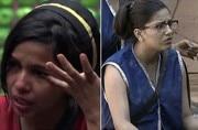 Bigg Boss 11 Day 24 preview: Dhinchak Pooja breaks down; Sapna lashes out at Benafsha