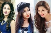 Bigg Boss 11: Hina, Shilpa take potshots at Dhinchak Pooja; Twitterati slam disrespectful behaviour