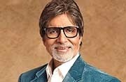 Happy Birthday, Amitabh Bachchan! You'll be surprised to know his educational qualification!