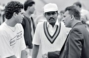 Sunil Gavaskar, Sachin Tendulkar: How Mumbai maidans made the modern-day greats of Indian cricket