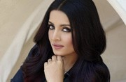Celina Jaitly welcomes twin sons, but the announcement is bittersweet