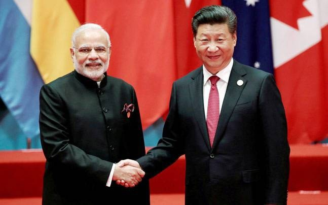 The advisory also called on Chinese nationals to comply with Indian laws