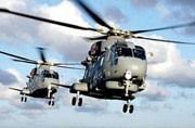 CBI to probe mystery family that got 5 per cent cut in Agusta deal