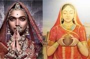 Before Padmavati trailer, do you know who is Rani Padmavati?