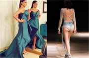 This is what Bipasha Basu thinks about thong jeans