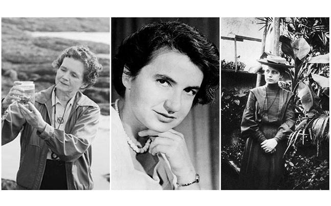 Women Who Didnt Get Nobel Prize
