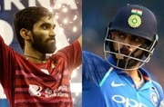 Cricket and badminton achievements highlight festive October for India