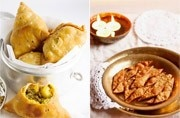 Picture courtesy: Pinterest/Munaty Cooking/vegrecipesofindia.com