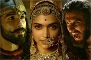 Padmavati trailer: Why this Deepika-Ranveer-Shahid film will set fire to the box office