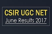 CSIR UGC NET June Exam 2017: Results delayed, check important notice here