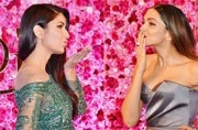 Deepika Padukone and arch-rival Katrina Kaif to share screen space in Aanand L Rai's next?