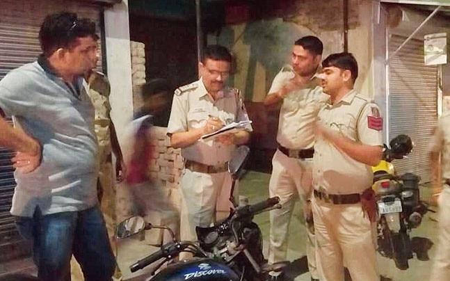 Indians sex fucking