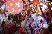 Make in India Diwali? Report says sale of Chinese products may decline by 45%