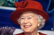 Did you know Queen Elizabeth also owns a McDonald