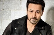 Race 3: Not Sidharth Malhotra, but Emraan Hashmi to play second lead in Salman Khan-starrer?