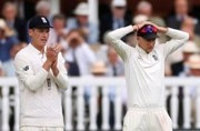England set to lose Ashes, with or without Stokes: Greg Blewett