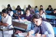 Class 10 board exam to be back once again, says Prakash Javadekar