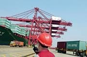 Kandla Port continues to handle highest volume of traffic, major ports register 3.24 pc growth