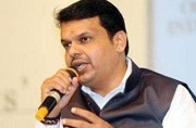 Petitions against the Rs 46,000 crore Mumbai-Nagpur Expressway should be dismissed, says Maharashtra government