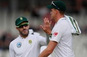 South Africa vs Zimbabwe four-day Test gets ICC approval