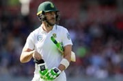 South Africa captain Faf du Plessis to be fit for Boxing Day Test vs Zimbabwe