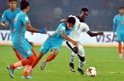 FIFA U-17 World Cup 2017: India has finally arrived as a footballing nation