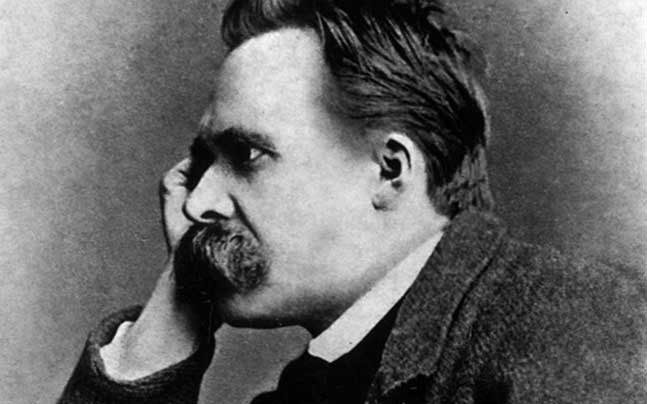 10 Profound Quotes By Friedrich Nietzsche Education Today News